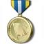 Medal Icon 64x64