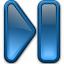 Media End Icon 64x64