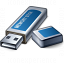 Memorystick Icon 64x64
