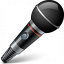 Microphone 2 Icon 64x64