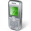 Mobilephone Icon 64x64