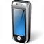 Mobilephone 3 Icon 64x64