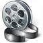 Movie Icon 64x64