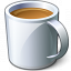 Mug Icon 64x64