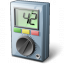 Multimeter Icon 64x64
