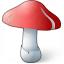 Mushroom Icon 64x64