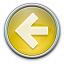 Nav Left Yellow Icon 64x64