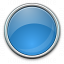 Nav Plain Blue Icon 64x64