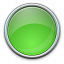 Nav Plain Green Icon 64x64