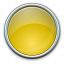 Nav Plain Yellow Icon 64x64