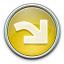 Nav Redo Yellow Icon 64x64