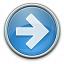 Nav Right Blue Icon 64x64