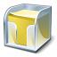 Note Block Icon 64x64