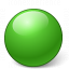 Object Ball Icon 64x64