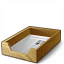 Outbox Icon 64x64