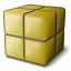 Package Icon 64x64