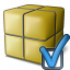 Package Preferences Icon 64x64
