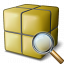 Package View Icon 64x64