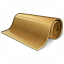 Packaging Paper Icon 64x64
