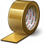 Packaging Tape Icon 64x64