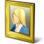 Painting Icon 64x64