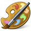 Palette 2 Icon 64x64