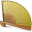 Paper Fan Icon 64x64