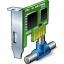 Pci Card Network Icon 64x64