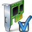 Pci Card Preferences Icon 64x64