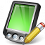 Pda 2 Edit Icon 64x64