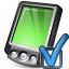 Pda 2 Preferences Icon 64x64
