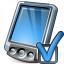 Pda Preferences Icon 64x64