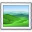 Photo Landscape 2 Icon 64x64