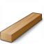 Plank Icon 64x64