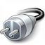 Plug Icon 64x64