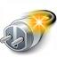 Plug New Icon 64x64