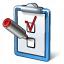 Preferences Edit Icon 64x64