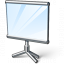 Presentation Icon 64x64