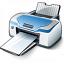 Printer 2 Icon 64x64