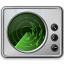 Radar Icon 64x64