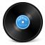 Record Icon 64x64