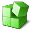 Registry Icon 64x64