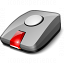 Remotecontrol Icon 64x64