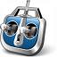 Remotecontrol 2 Icon 64x64