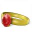 Ring Icon 64x64
