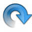 Rotate Right Icon 64x64