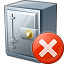 Safe Error Icon 64x64