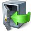 Safe Into Icon 64x64