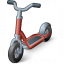 Scooter Icon 64x64