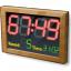 Score Board Icon 64x64